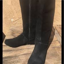 womens boots jcpenney s jcpenney shoes ankle boots booties on poshmark