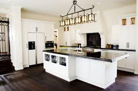 spanish style kitchen design wrought iron kitchen island lighting outofhome