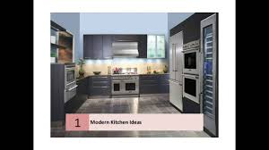 contemporary kitchen backsplash ideas modern kitchen backsplash ideas modern and contemporary kitchens