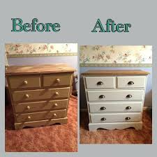 White Painted Pine Bedroom Furniture Painted White Bedroom Furniture White Pine Bedroom Furniture
