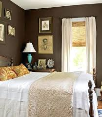 country bedroom colors country bedroom paint colors country home interior paint ideas
