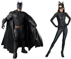 catwoman costume for toddlers batman catwoman couples costume dark knight rises licensed