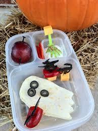 420 best halloween recipes images on pinterest halloween recipe 145 best healthy ish halloween snacks images on pinterest