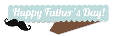 happy father u0027s day photobook blog
