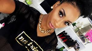 Make Up Classes For Beginners 100 Make Up Classes For Beginners The Best Face Contouring