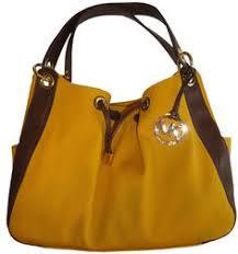 authentic designer handbags designer handbags for cheap cheap brand name handbags cheap