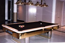 antique pool tables antique billiard tables blatt billiards