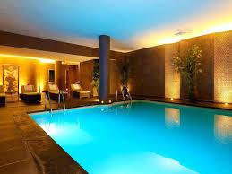 chambre avec privatif barcelone hotel barcelone spa dans chambre lovely hotel a avec