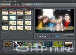 all video editing software free download full version for xp wondershare video editor 6 1 0 free download latest version in