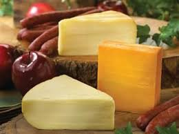 Wisconsin Cheese Gifts 117 Best Everything Carr Valley Cheese Images On Pinterest