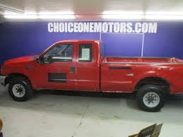 2001 used ford super duty f 250 super cab long bed 4x4 at choice
