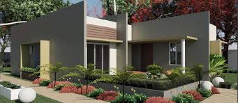 Home Design Plans Indian Style Largest Collection Of House Plans Building Plans And House Design