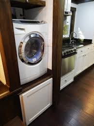 kitchen design for small kitchen kitchen appliances tiny house kitchen appliances best on wheels
