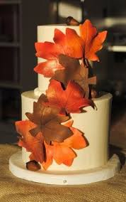 17 best thanksgiving cake images on thanksgiving cakes