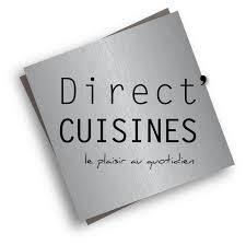 direct cuisines direct cuisines votre cuisine personnalisée à plouigneau près de