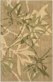Seagrass Area Rugs Seagrass Area Rugs Just For And Home