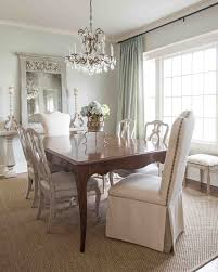 Chic Dining Room Chic Dining Room Ideas Fresh Dining Room Cool Shabby Chic Kitchen