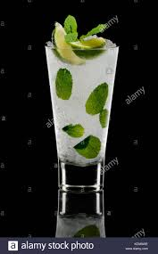 green cocktail black background highball stock photos u0026 highball stock images alamy