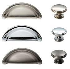 kitchen cupboard door knob handle ftd cottage cabinet cupboard kitchen wardrobe door handles