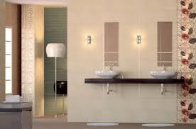 wall tile designs bathroom bathroom wall tiles design ideas home design ideas
