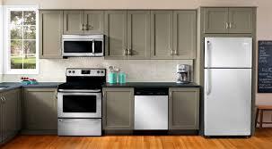 Kitchen Cabinets Houston Tx - kitchen cabinets houston tx blogbyemy com