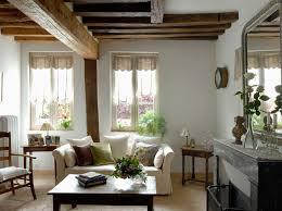 country homes interiors country homes interiors sharebits co