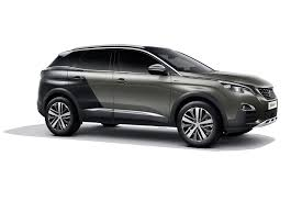 peugeot 3008 2017 2017 peugeot 3008 active 2 0 hdi 2 0l 4cyl diesel turbocharged