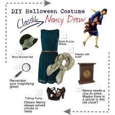 Tiffany Halloween Costume 176 Halloween Images Halloween Stuff Happy