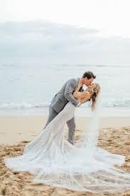best 25 hawaii wedding dresses ideas on pinterest hawaii beach