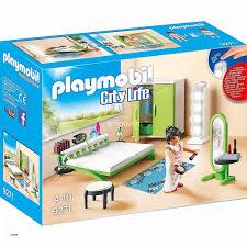 chambre enfant playmobil le plus etonnant chambre bébé playmobil morganandassociatesrealty