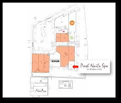 Design Your Own Salon Floor Plan Free Floor Plans For Salons How To Start A Nail Salon Business Layout