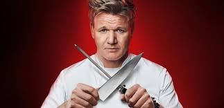 hells kitchen knives fox hell s kitchen foxflash