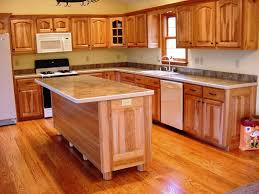nice kitchen countertops ideas top kitchen countertop options