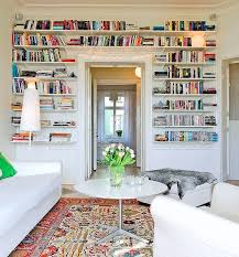 Home Design Bookcase 286 Best Bibliotheques Images On Pinterest Books Bookcases And Live