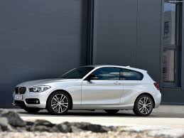 how to check on bmw 1 series bmw 1 series 3 door 2018 pictures information specs
