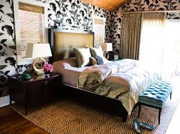 Best 10 Preppy Bedding Ideas by Marvellous Layered Bedding Pictures Best Idea Home Design
