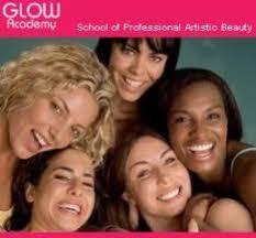 makeup school toronto professional makeup courses in toronto beauty school