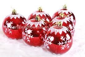 100 wholesale clear glass ornaments bulk hanger