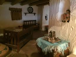 sticks and stones and styrofoam adobe dreams part 4 the grand tour