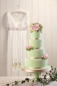 wedding cake newcastle wedding cake decorations newcastle photos