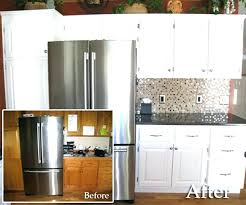 Replacement Doors For Kitchen Cabinets Costs Refacing Kitchen Cabinet Doors Kitchen Cabinet Door Refacing