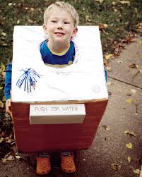 Water Halloween Costume Costume Member Share Inspiration Clickin Moms
