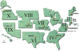 fema region map fema regional contacts fema gov