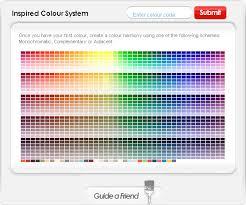 color range rts paint knysna