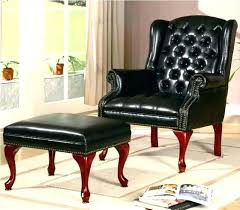 Comfortable Chair And Ottoman Comfortable Chair With Ottoman Comfortable Lounge Chair With