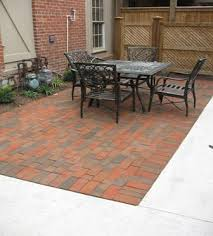 Paver Patio Kits Patios Walks And Walls Home Page