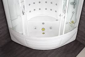 corner steam shower with whirlpool bathtub zaa216 56 x 56 x 87 aston corner steam shower with whirlpool bathtub zaa216 56 x 56 x 87