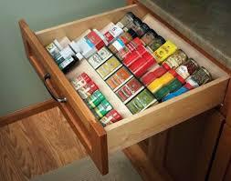 kitchen cabinet interiors kitchen cabinet interior ideas lesmurs info