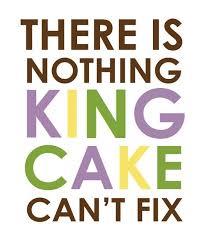 king cake babies bulk 119 best mardi gras images on mardi gras party king