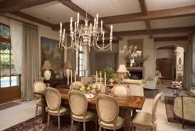 livingroom diningroom combo marvelous formal living room and dining room combo 35 for your